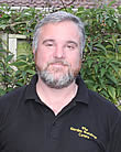 GBC Solihull Display Centre Manager Profile