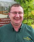 GBC Warrington Display Centre Manager Profile